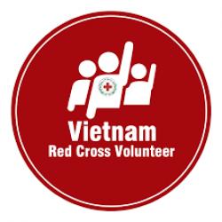 Từ vựng liên quan đến Hội Chữ Thập Đỏ