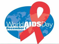 Từ vựng tiếng anh về World AIDS Day - HocHay